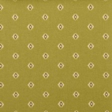 Avocado Drapery and Upholstery Fabric by Duralee