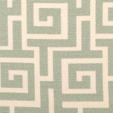 Seaspray Drapery and Upholstery Fabric by Duralee