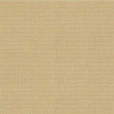 Gold/Bronze/Metallic Metallic Drapery and Upholstery Fabric by Kravet