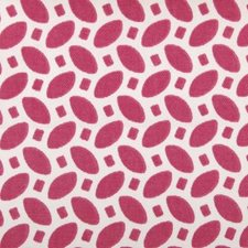 Candy Drapery and Upholstery Fabric by Duralee