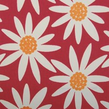 Carnival Drapery and Upholstery Fabric by Duralee