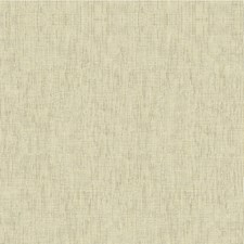 Silver/Beige Metallic Drapery and Upholstery Fabric by Kravet