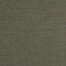 Burnished Drapery and Upholstery Fabric by Kravet