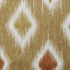 Canyon Drapery and Upholstery Fabric by Duralee