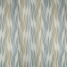 Moonlight Modern Drapery and Upholstery Fabric by Kravet