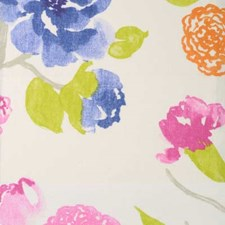 Blossom Drapery and Upholstery Fabric by Duralee