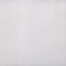 White/Metallic Solids Drapery and Upholstery Fabric by Kravet