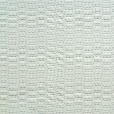 Vapor Texture Drapery and Upholstery Fabric by Kravet