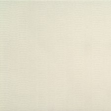 Ivory/Metallic Texture Drapery and Upholstery Fabric by Kravet