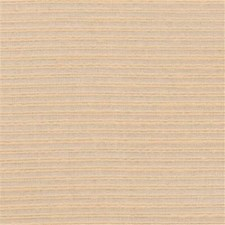 Creme Solids Drapery and Upholstery Fabric by Groundworks