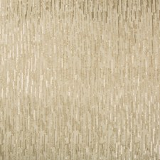 Beige/Gold/Metallic Novelty Drapery and Upholstery Fabric by Kravet