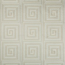 Platinum Contemporary Drapery and Upholstery Fabric by Kravet