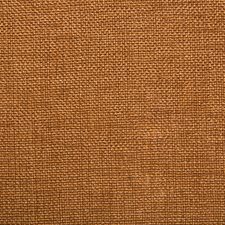 Brown/Bronze Solids Drapery and Upholstery Fabric by Kravet