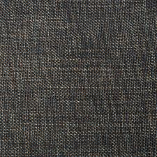 Dark Blue/Chocolate/Beige Solids Drapery and Upholstery Fabric by Kravet