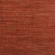 Red/Brown Solids Drapery and Upholstery Fabric by Kravet