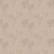 Plaza Embroidery Drapery and Upholstery Fabric by Fabricut
