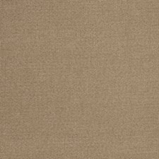 Moss Texture Plain Drapery and Upholstery Fabric by Trend