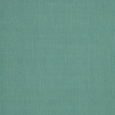 Scuba Texture Plain Drapery and Upholstery Fabric by Trend