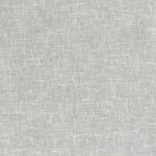 Snow Solid Drapery and Upholstery Fabric by Fabricut