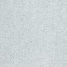 Capri Solid Drapery and Upholstery Fabric by Trend