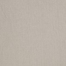 Stone Global Drapery and Upholstery Fabric by Trend