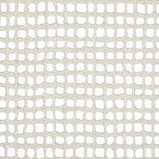 Oyster Silk Drapery and Upholstery Fabric by Kravet