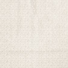 Parchment Novelty Drapery and Upholstery Fabric by Fabricut