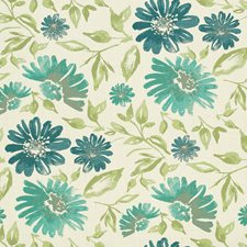 Baltic Drapery and Upholstery Fabric by Sunbrella