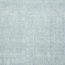 Opal Drapery and Upholstery Fabric by Sunbrella