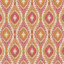 Coral Reef Global Drapery and Upholstery Fabric by Fabricut