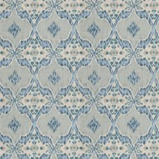 Glacier Global Drapery and Upholstery Fabric by Fabricut