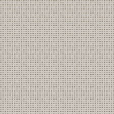 Silver Contemporary Drapery and Upholstery Fabric by Trend