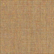 Mocha Tweed Drapery and Upholstery Fabric by Sunbrella