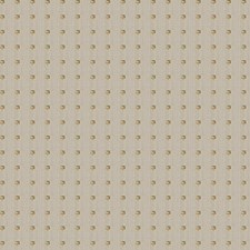 Linen Gold Novelty Drapery and Upholstery Fabric by Fabricut