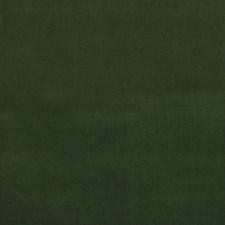 Malachite Solid Drapery and Upholstery Fabric by Stroheim