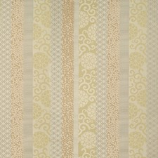 Chai Contemporary Drapery and Upholstery Fabric by Kravet