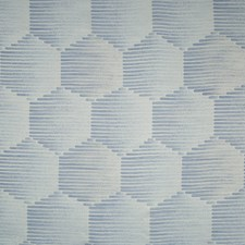 Amalfi Modern Drapery and Upholstery Fabric by Kravet
