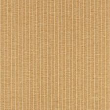 Inca Herringbone Drapery and Upholstery Fabric by Kravet