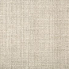 Grey/Beige/White Solid Drapery and Upholstery Fabric by Kravet