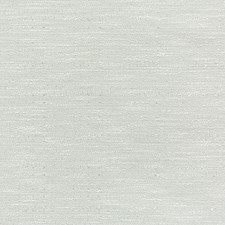 Spa/Light Blue Solid Drapery and Upholstery Fabric by Kravet