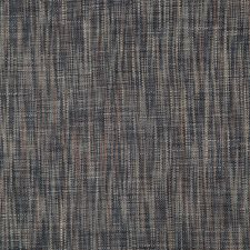 Dark Blue/Brown/Slate Solid Drapery and Upholstery Fabric by Kravet