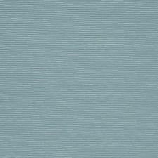 Spray Texture Plain Drapery and Upholstery Fabric by Fabricut