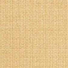 Cornsilk Texture Plain Drapery and Upholstery Fabric by Fabricut