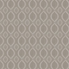 Slate Contemporary Drapery and Upholstery Fabric by Fabricut