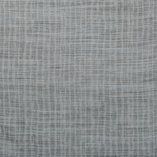 Blue/Indigo/White Modern Drapery and Upholstery Fabric by Kravet