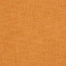 Nectar Solid Drapery and Upholstery Fabric by Fabricut