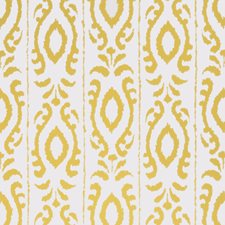Maize Global Wallcovering by Stroheim