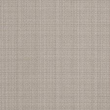 Shale Stripes Drapery and Upholstery Fabric by Stroheim