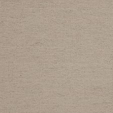 Taupe Solid Drapery and Upholstery Fabric by Stroheim
