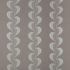 Wisteria Botanical Drapery and Upholstery Fabric by Kravet